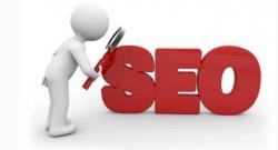 营销型网站做SEO优化到底有什么好处?