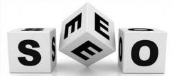 SEO知识分享:动态、静态、伪静态三者之间的区别