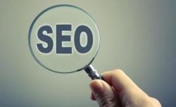 网站优化过程中,排名优先还是体验优先?