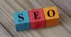 网站优化中长尾关键词的正确使用方法