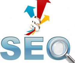郑州网站建设公司家教你怎么通过分析竞争对手的网站提高SEO排名