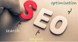 河南网站建设中SEO优化的原因及方法